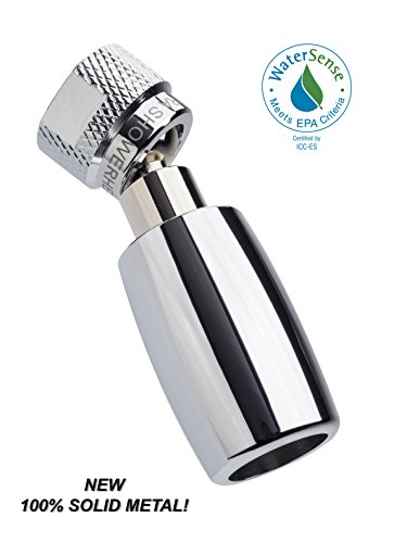 Click For Price. This Incredibly Popular Shower Head ...